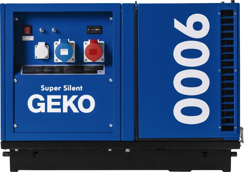 9000 ED-AA/SEBA SS Image