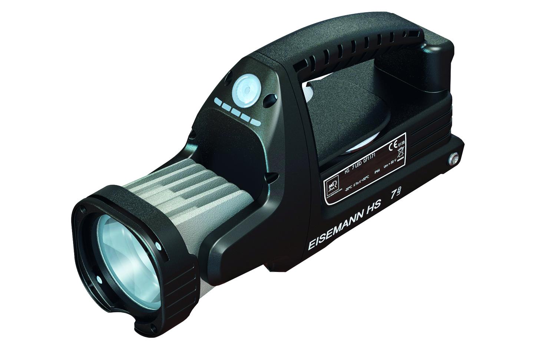 HSE 7 LED Image